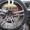 R18 R19 R20 R21 R22 Огромный выбор для БМВ МЕРСЕДЕС ПОРШЕ РЭНДЖ РОВЕР #698934