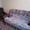 диван и два кресла бу #803587
