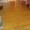 3-хкомнатные посуточно,  по часам в г. уральск #960220