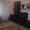 посуточно благоустроенная 2-комнатная квартира #1000471