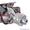 Турбина Audi A4 2.0 B7 #1033882