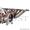 Турбина Audi A3 1.8 TFSI (8P/PA) #1033885