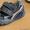 продам кроссовки рр20  #1068991