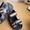 продам сандали рр19 #1068986