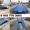 Эвакуатор на Газель ГАЗ 3302 Next Газон Валдай Переоборудование продажа   #1217965