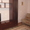 посуточно по часам 2-комнатная кв - Изображение #3, Объявление #784254