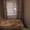 посуточно по часам 2-комнатная кв - Изображение #1, Объявление #784254