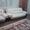 Ремонт,  перетяжка,  обновление мягкой мебели на дому #1227810