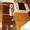 1-ком квартиры  р-н ж/д вокзал и Дом быта(маг .урал #1245444