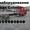 Бортовые платформы Man Hyundai Isuzu  еврокузова купить  фургон на Volvo Tata Iv #1263840