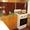 1-ком  кв в р-не. ЖД вокзала - от4500т;Счет-фактура - Изображение #3, Объявление #1149877