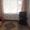 квартиры посуточно для командировочных и отдыха #1344410