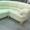 Ремонт и перетяжка мягкой мебели в Уральске #1396132