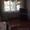 2-хкомнатная и 3-хкомнатная квартиры часы и сутки№ документы командировочным #1480839