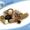 Печенье,  кексы,  мармелад оптом от прозводителя #1546398