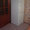 квартиры в аренду посуточно - Изображение #4, Объявление #1571253