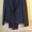 Продаю фирменный женский брючный костюм #1600181