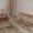 квартиры посуточно на  - Изображение #2, Объявление #1635701