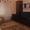 квартиры для отдыха посуточно по часам