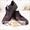 Обувь и куртки казахстанского бренда As&Arshoes #1663259