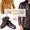 Настоящие кожаные изделия по ценам экокожи #1663442