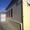 Продаётся дом в центре. - Изображение #5, Объявление #1606988