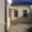 Продаётся дом в центре. - Изображение #6, Объявление #1606988