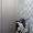продажа квартиры либо обмен на частный дом в г. Уральск,  ЗКО #1709188
