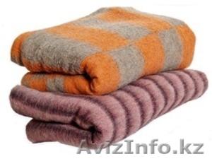 Металлические кровати для пансионатов, кровати для детских лагерей, низкие цены - Изображение #4, Объявление #1417612