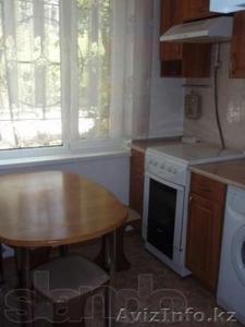 квартиры в аренду посуточно - Изображение #2, Объявление #1571253