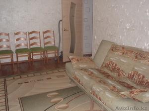 квартиры в аренду посуточно - Изображение #1, Объявление #1571253