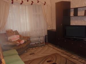 квартиры для отдыха посуточно по часам                    - Изображение #1, Объявление #1650129