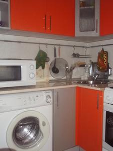квартиры для отдыха посуточно по часам                    - Изображение #2, Объявление #1650129