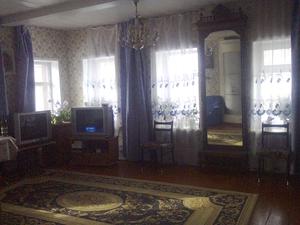 Продаётся дом в центре. - Изображение #7, Объявление #1606988