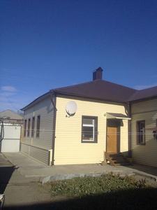 Продаётся дом в центре. - Изображение #4, Объявление #1606988