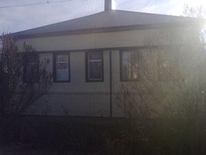 Продаётся дом в центре. - Изображение #2, Объявление #1606988