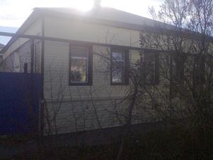 Продаётся дом в центре. - Изображение #3, Объявление #1606988