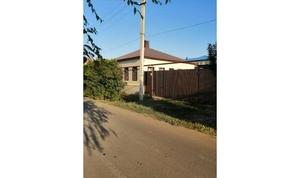 Продается дом.6 комнат 100 кв. - Изображение #1, Объявление #1716697
