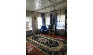 Продается дом.6 комнат 100 кв. - Изображение #5, Объявление #1716697