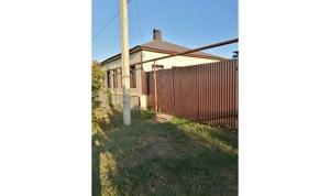 Продается дом.6 комнат 100 кв. - Изображение #2, Объявление #1716697