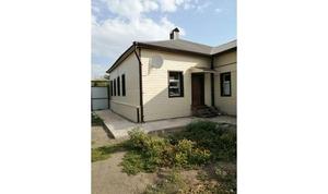 Продается дом.6 комнат 100 кв. - Изображение #3, Объявление #1716697