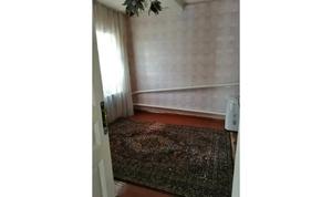 Продается дом.6 комнат 100 кв. - Изображение #6, Объявление #1716697