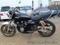 Kawasaki Zephir 400kai