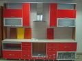 Мебель производства г.Пенза