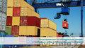 доставка товаров из Китая в любой регион России!