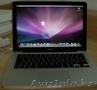 Продам macbook Apple