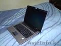 продам дешево ноутбук hp compaq 6720s