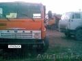 Грузоперевозки по Казахстану,  услуги на Камазе