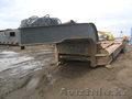 Трал грузоподъёмностью 50 тонн