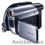 Продам видеокамеру Samsung VP-DC171i